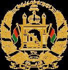 Afghan Consulate General Customer Portal